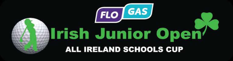 All Ireland Schools Cup