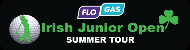 Flogas Summer Tour