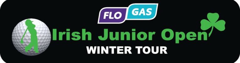 Flogas Winter Tour