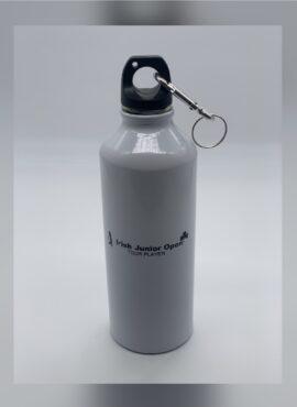 Liquid Holder