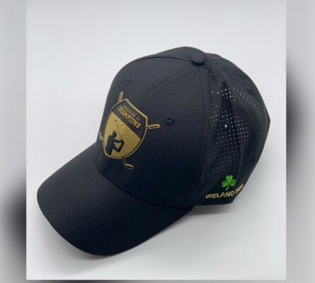 Inaugural Champion of Champions Hat