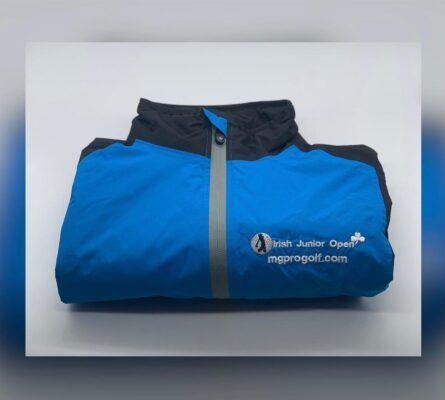 Proquip Waterproof Jacket